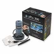 Микроскоп Carson zPix™ 300