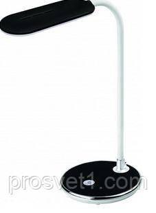 Настольная лампа Led WT035