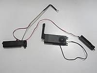 Динамики Fujitsu Amilo Xi2528 (NZ-6661), фото 1
