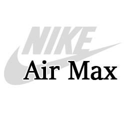 d4d04d88 Air Max в Киеве от компании