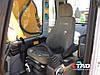 Гусеничный экскаватор Hyundai Robex 210LC-7A (2008 г), фото 4