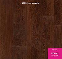 Износостойкие покрытия Art Vinyl 152*914 - New Age Elysium