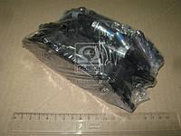Колодка торм. MB VIANO (W639), VITO (W639) передн. (пр-во LPR)05P1228