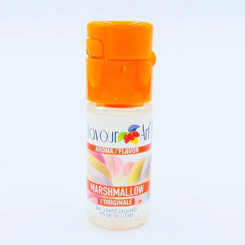 FlavourArt Marshmallow (Зефирка) 10мл