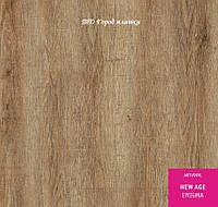 Износоустойчивые покрытия Art Vinyl 152*914 - New Age Enigma
