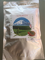 Кукича-зеленый чай 100 г Япония