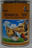 Клей полиуретановый Бониколь ТЭР (акция, банка)