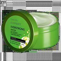 Маска для глубокого восстановления волос с МАСЛОМ АМЛЫ EVERSTRONG серии Expert Faberlic (Фаберлик) 200 мл