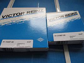 Сальники двигателя VictorReinz 2101 комплект