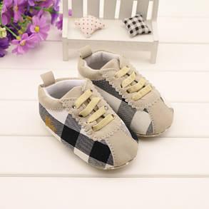 Детские кроссовки - пинетки 8, фото 2