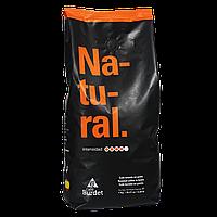 Кофе в зернах Burdet Natural 1кг 60/40 Испания