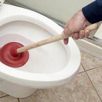 Несколько способов прочистить сливную канализацию