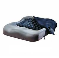 Противопролежневые и ортопедические подушки