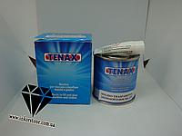 Клей-мастика Solido Trasparente 125 мл