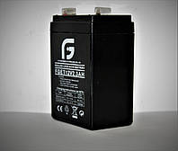 Аккумулятор 12V 2.3Ah FGET