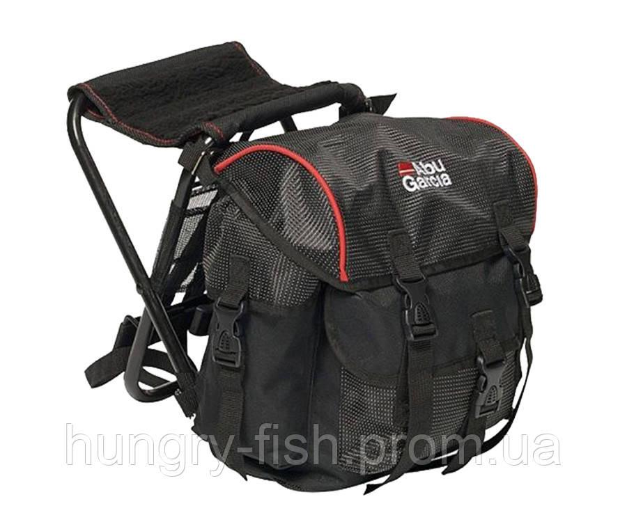 Рюкзак со Стулом Abu Garcia Rucksack Large — в Категории