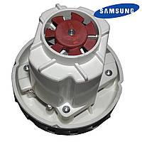➔ Мотор для моющего пылесоса Samsung