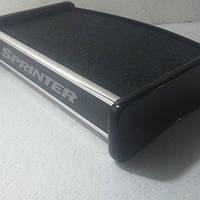 Полка - стол на Sprinter CDI спринтер