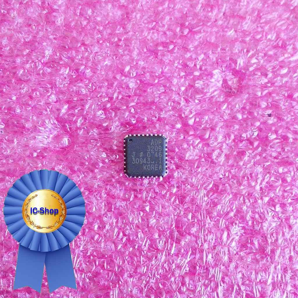 Микросхема ADP3209