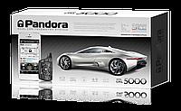 Автосигнализация Pandora DXL 5000 NEW, фото 1