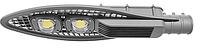 Особенности консольных светодиодных LED светильников