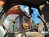 Гусеничный экскаватор Doosan DX300LC (2007 г), фото 4