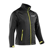 Куртка CEP SOFTSHELL, мужская/женская