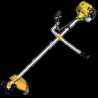 Триммер бензиновый Старт СБТ-3700