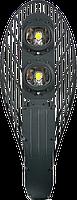 Какие выгодны несут уличные светодиодные LED-светильники?