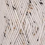 Tweed 220