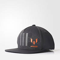 Детская кепка Adidas MESSI LK CAP Q2(Артикул:BP7885), фото 1