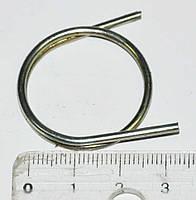 Кольцо стопорное чеки проушины (ПО МТЗ)
