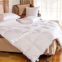 Одеяло пуховое 175*215см