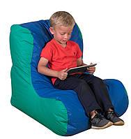 Бескаркасное кресло Лежак Tia-sport