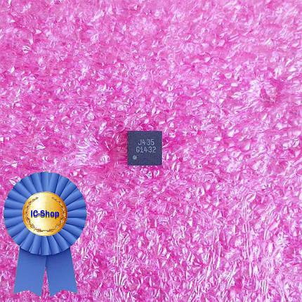 Микросхема G1432, фото 2