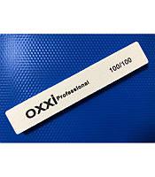 Баф Oxxi 100/100