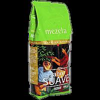 Кофе зерновой Hacendado Mezcla Sabor Suave 100% Арабика зерно 1 кг Іспанія