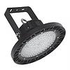 Промышленные LED светильники - что это и для кого они нужны?