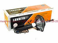 Амортизатор передний правый B11-2905020 Lanniya
