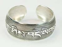 Браслет Тибетский Таши Делек