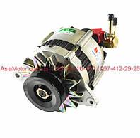 Генератор 90A Diesel Wingle 3701100-E06-A1