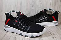 Fila(фила) лёгкие кроссовки для активных занятий спортом унисекс