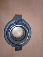 Подшипник выжимной EuroCargo 1905274, фото 3