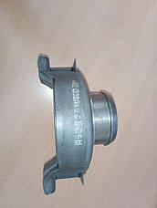Подшипник выжимной EuroCargo 1905274, фото 2