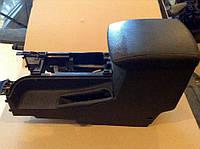 Подлокотник, 96920-EB31A, Nissan Pathfinder (Ниссан Пасфаиндер)