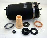 Пневмоподушки, пневмобаллоны для Range Rover L320/L322/L405/L494 в наличии
