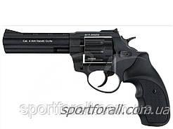"Револьвер флобера STALKER S 4 мм 4,5"" black"
