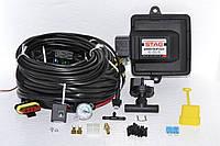 Електроніка STAG-200 Go Fast / Электроника STAG-200 Go Fast