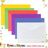 • Папки конверты