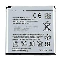 Аккумулятор BA-700 для Sony Ericsson Vivaz 2, Xperia Neo, Xperia Pro, Xperia kyno, Xperia kyno V, Xperia neo MT15i, Xperia neo V, Xperia neo V MT11i,